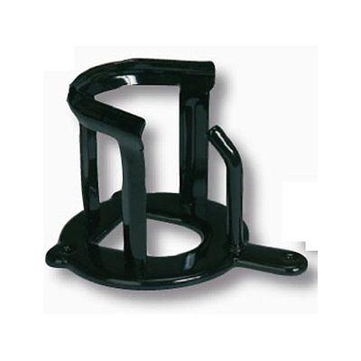 Eldorado-briglie Supporto Standard-nero Briglie- Vendita Calda 50-70% Di Sconto