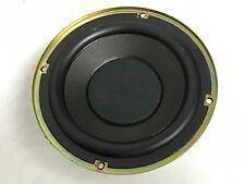 Harman Kardon W65A04HRX30A woofer speaker driver