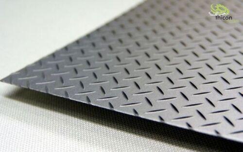 2,4 mm schrumpfschlauch 2m noir 10 morceaux à 20cm 0,60 EUR//m