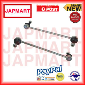 For-Bmw3-Series-E46-Sway-Bar-Link-Front-F800-s3mb-lws