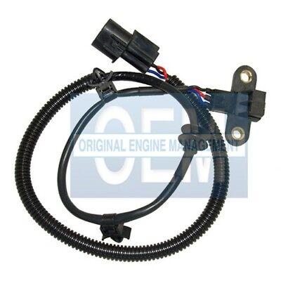 Original Engine Management 96026 Crank Angle Sensor