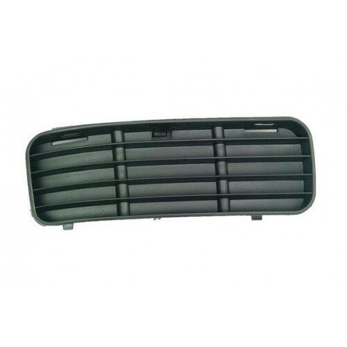 VW CADDY II 95-04 POLO Classic ; Variant 94-01 Bumper Grill Grille RIGHT