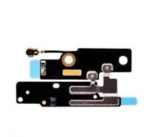 iPhone 5C Wifi Signal Antenna Flex Cable Ribbon