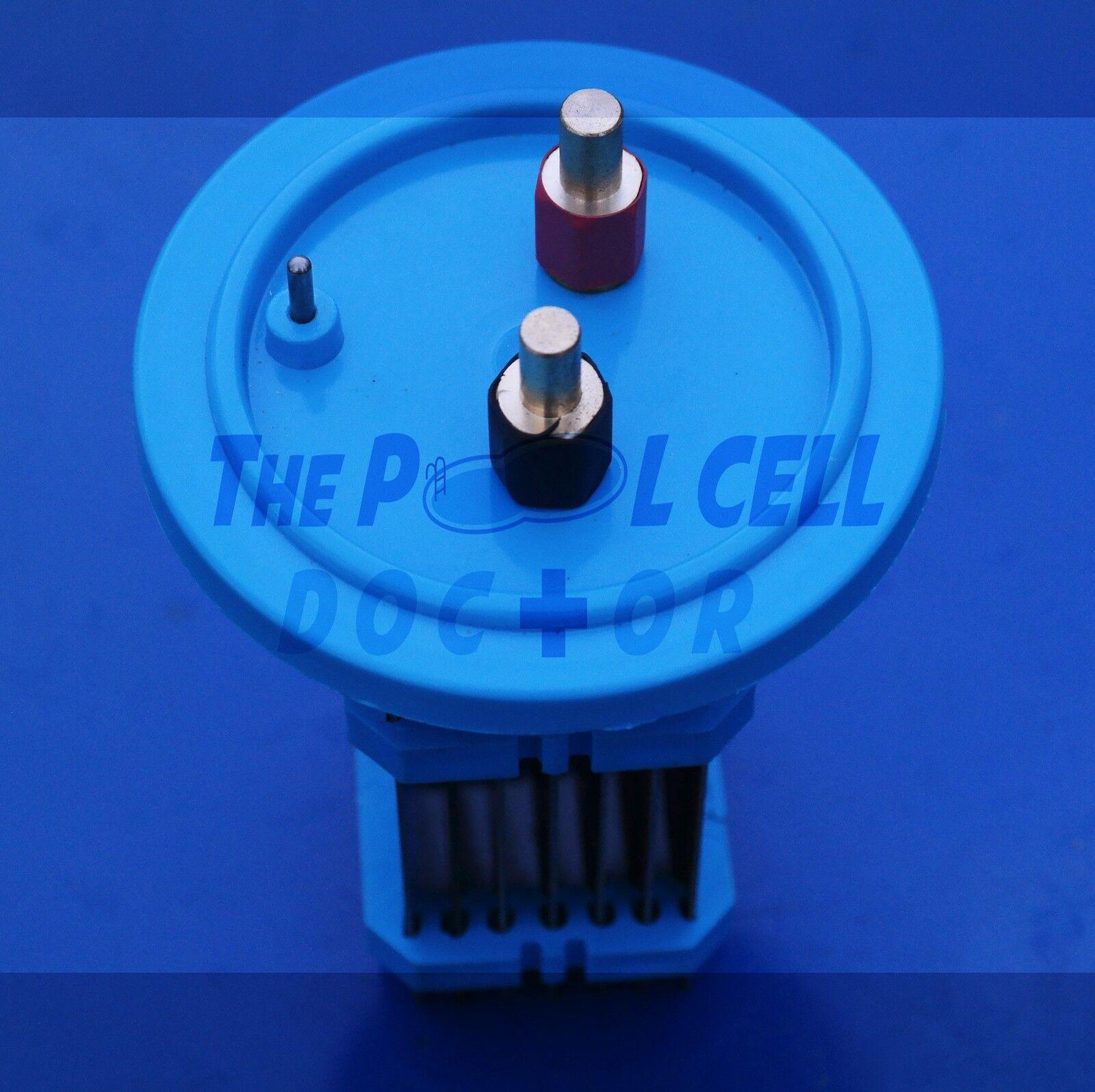 AUTOCLEAR S200 piscina Sal Celular Genérico electrodo estándar de 2 ywty Hvyduty EXPRESS