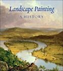 Landscape Painting: A History by Nils Buttner (Hardback, 2006)