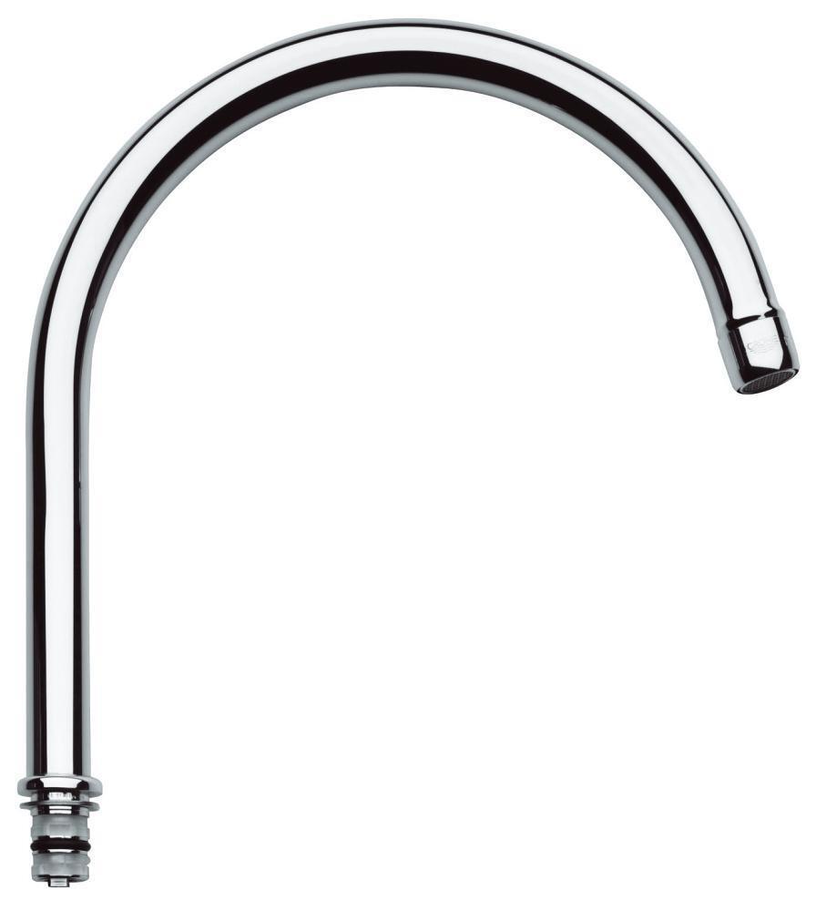 Ricambio bocca rubinetto lavello 13049000 Grohe
