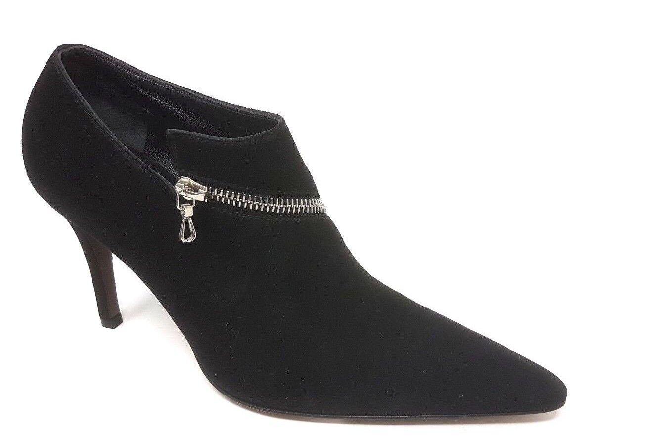 Walter Steiger Muestra Muestra Muestra De Tamaño del zapato UK 3 EUR 36 WSE9  precios razonables