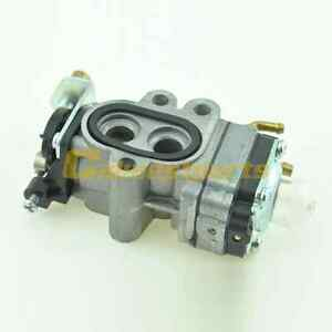NEW-Carburetor-for-RedMax-Bcz3060TS-Trimmer-Brush-Cutters-Carb-E3