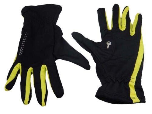 Touch-Screen-Geräte Sport-Handschuhe für Handy mit Touch Display
