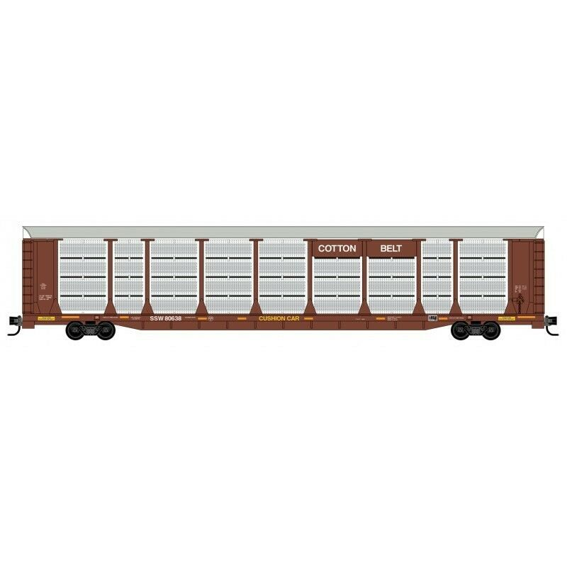 N Scale Micro Trains MTL 1008-100 MINT Retail 28.05 FREE SHIPPING