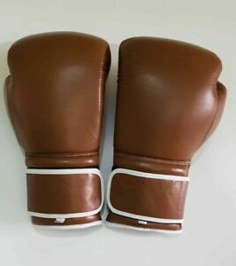 Brand-New-Custom-Leather-Boxing-Gloves-Any-logo-R-Name-no-winning-grant