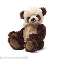 Gund - Thierry Panda Bear