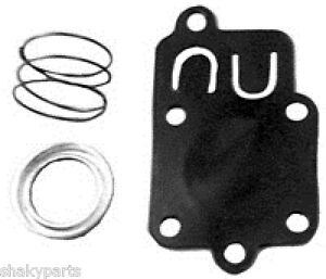10934-Rotary-Diaphragm-Kit-Compatible-With-Briggs-amp-Stratton-270026-5021-5021B