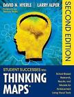 Student Successes With Thinking Maps (R): School-Based Research, Results, and Models for Achievement Using Visual Tools by SAGE Publications Inc (Paperback, 2011)