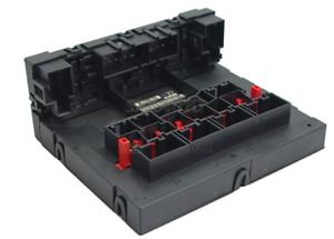 Electrics Body Control Module Gateway for VW Passat Jetta Skoda 3C8937049AC OEM