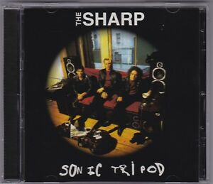 The-Sharp-Sonic-Tripod-CD-east-west