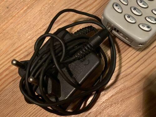 Nokia 3330 Ladegerät günstig kaufen | eBay