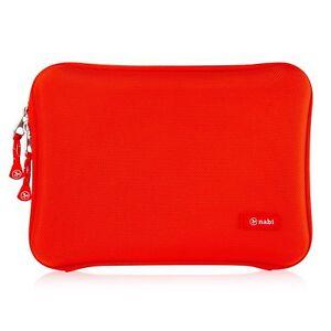 nabi Fuhu Protective Case for Nabi Tablet (HARDCASE-03-FA12)