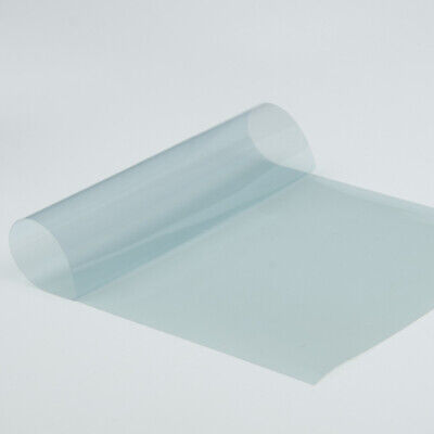 HOHOFILM 60X40 80/% VLT Nano Ceramic Window Film High Heat-Rejection Solar Tint Film Tinting Vinyl for Car Windshield Rear Side Window