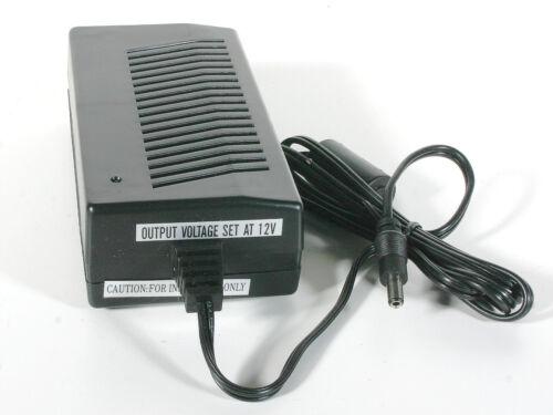 International Power Source Model PUP-30-12-B2