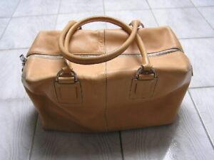 Tod`s Luxus Tasche Tod`s Luxus Luxus Tod`s Tasche Tasche YXnq4UxB6w