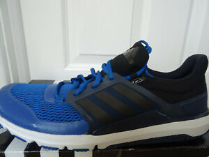 Details about Adidas Adipure 360.3 Mens Running Trainers Sneakers AF5464 Shoes