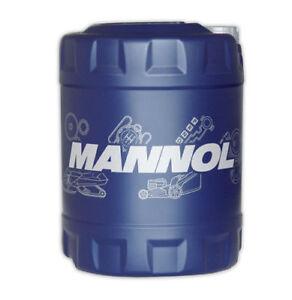 10 liter mannol energy combi ll 5w 30 motor l vw audi longlife 3 bmw ll 04 mb ebay. Black Bedroom Furniture Sets. Home Design Ideas