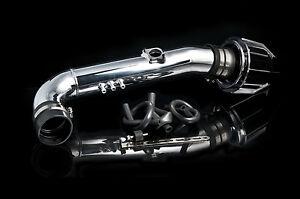 WEAPON-R-DRAGON-RAM-AIR-INTAKE-FOR-01-03-LEXUS-GS430-LS430
