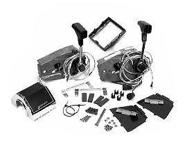 Details about New Mercury Mercruiser Quicksilver Oem Part # 88688A22 Remote  Control