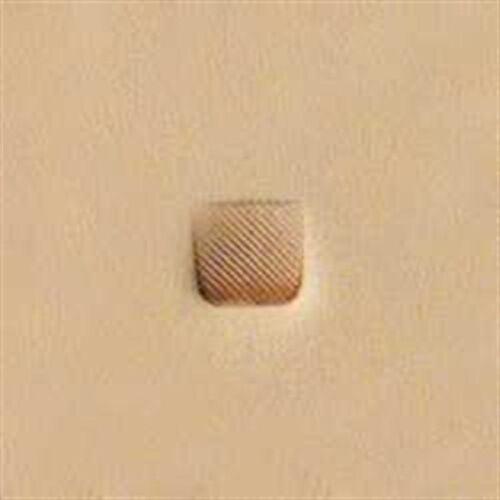 B202L Craftool Beveler Stamp Tandy Leather 6202-01