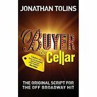 Buyer & Cellar by Jonathan Tolins (Paperback / softback, 2014)