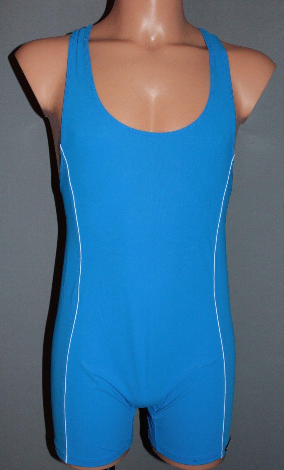 Olaf Benz blue 1200 Beachbody bluee  M  L  oder XL