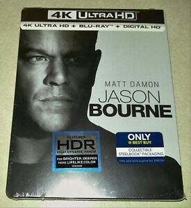 New-Jason-Bourne-4K-Ultra-HD-Blu-ray-Digital-HD-Steelbook-Bestbuy-Exclusive