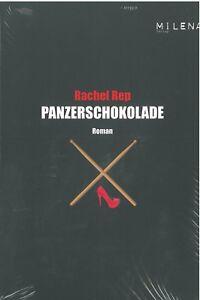 Panzerschokolade-von-Rachel-Rep-2013-Taschenbuch