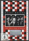 Live At The Checkerboard Lounge-1981 Chicago von The Rolling Stones,Muddy Waters (2012)