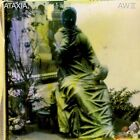 AWII * by Ataxia (CD, Sep-2007, Record Collection Music)
