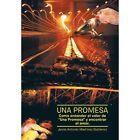 Una Promesa: Como Entender El Valor de  Una Promesa  y Encontrar El Amor by Jesus Antonio Martinez Gutierrez (Hardback, 2013)