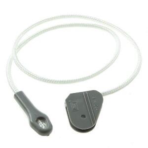 veritable-BEKO-Charniere-de-porte-lave-vaisselle-Cable-Cordon-Corde-1881050100