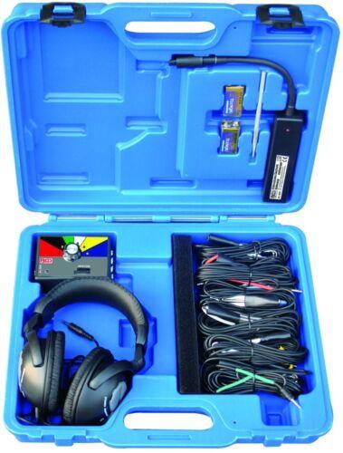 Elektronisches Stethoskop BGS 3531
