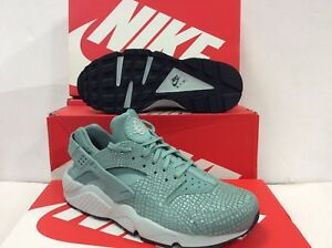 super popular 9a7cf 661b6 Image is loading Nike-Air-Huarache-Run-Print-Girls-Women-039-