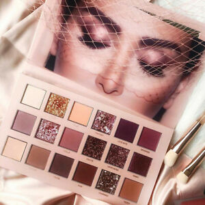 2019-HUDA-EYESHADOW-PALETTE-Beauty-Eye-Shadow-Palette-18-Shades-Colors-HOT