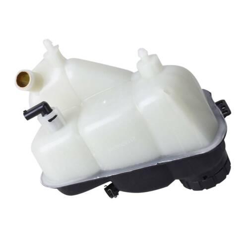 BAPMIC Ausgleichsbehälter Kühlmittel Mit deckel und sensor Benz CLS C219 W//S211
