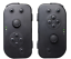 JoyCons-Controller-for-Nintendo-Switch-3rd-Party-New-Wireless-Black-Red-Blue-L-R thumbnail 1