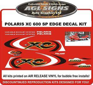 2002-POLARIS-600-XC-EDGE-SP-DECAL-SET-twin-stickers-reproduction-500-800