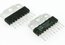 ECG5128A = NTE5128A Original New Philips Zener Diode ECG 5128A NTE 5128A