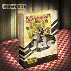 Moments by Jose De Castro (CD, Sep-2011, CD Baby (distributor))