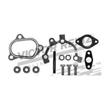 VICTOR REINZ 71784113 Mounting Kit, charger 04-10073-01