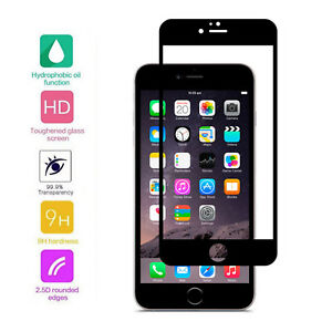 3-Premium-Full-Tempered-Glass-Screen-Protector-4-7-inch-for-Apple-iPhone-6S