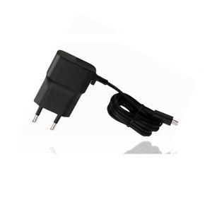 ORIGINALE-NOKIA-AC-20E-CAVO-CARICA-Alimentazione-caricabatterie-per-Lumia-1520
