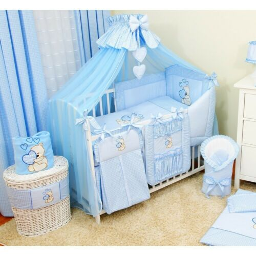 Betttasche für Babybett Wandaufbewahrung Aufbewahrungstaschen  Hängeaufbewahrung